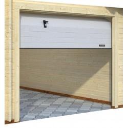 Puerta adicional MTU00-31Y